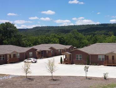 Rock Solid Rentals Lp Investments Real Estate